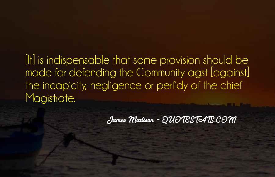 Understocked Quotes #1323981