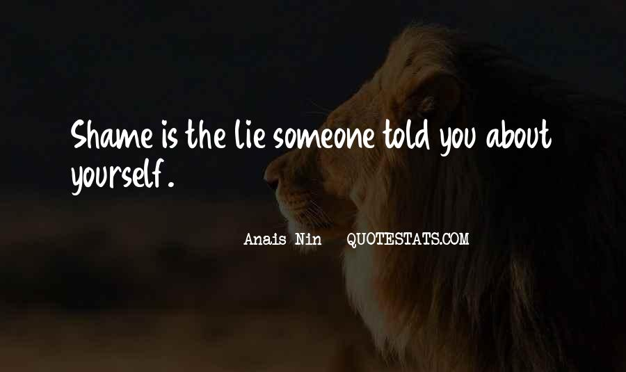 Understocked Quotes #1352118
