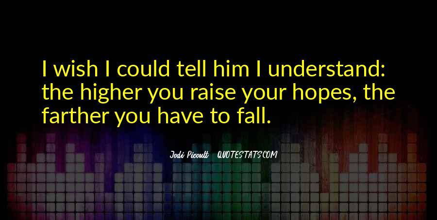 Understocked Quotes #253275