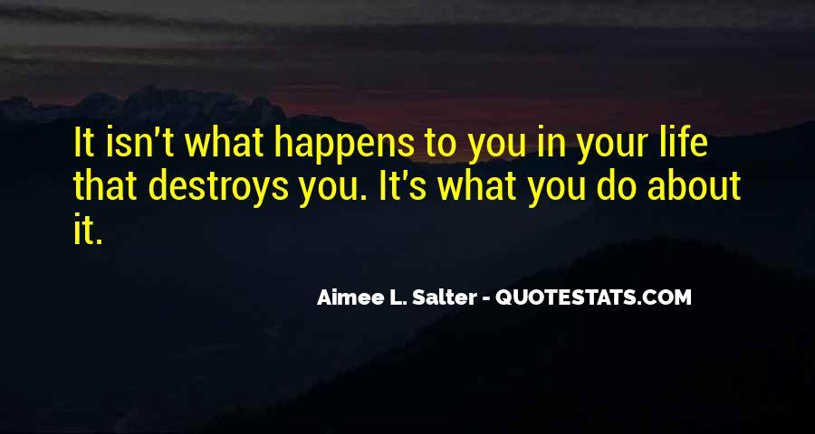 Understocked Quotes #419735
