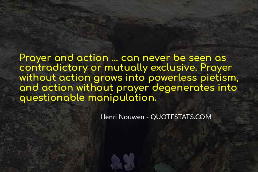 Undertakest Quotes #1215264