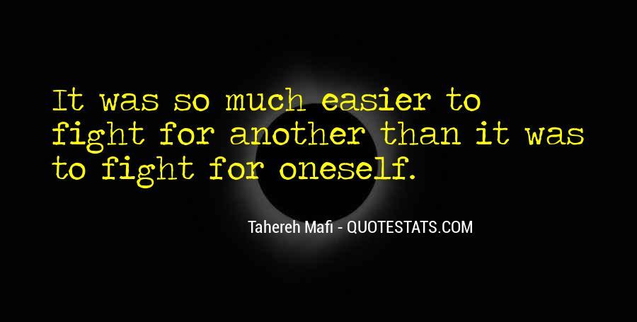 Undertakest Quotes #1479848