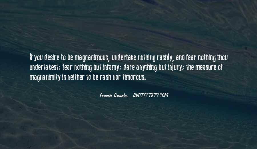 Undertakest Quotes #546779