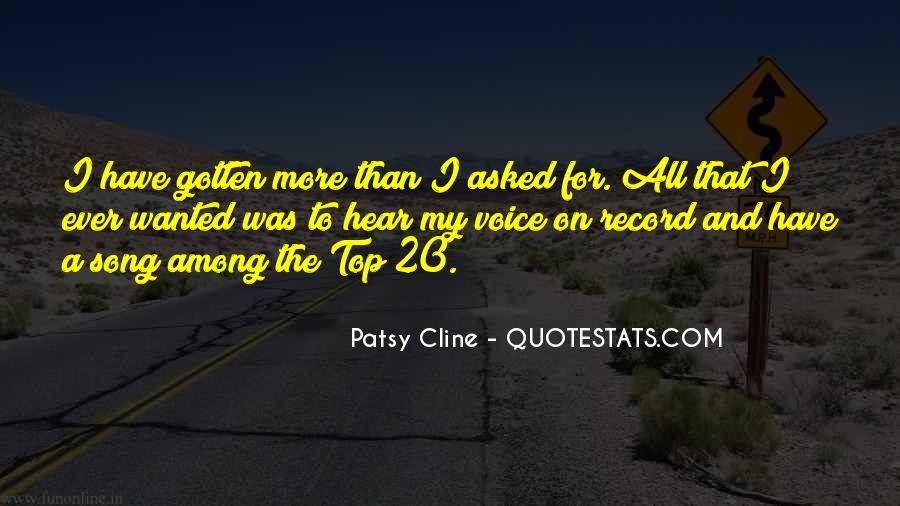 Undevout Quotes #1345302