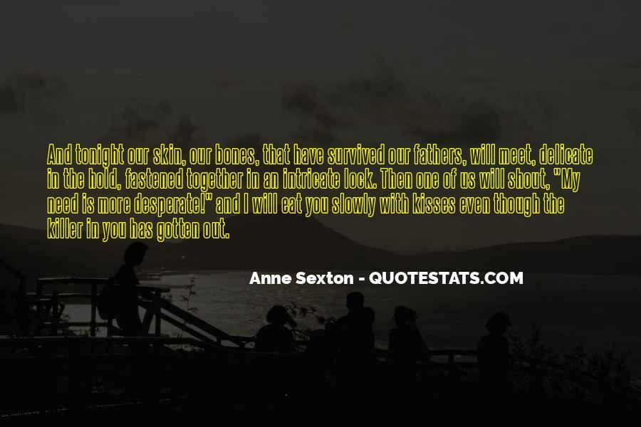 Undevout Quotes #1563078