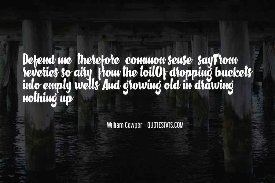 Unduloid Quotes #936641