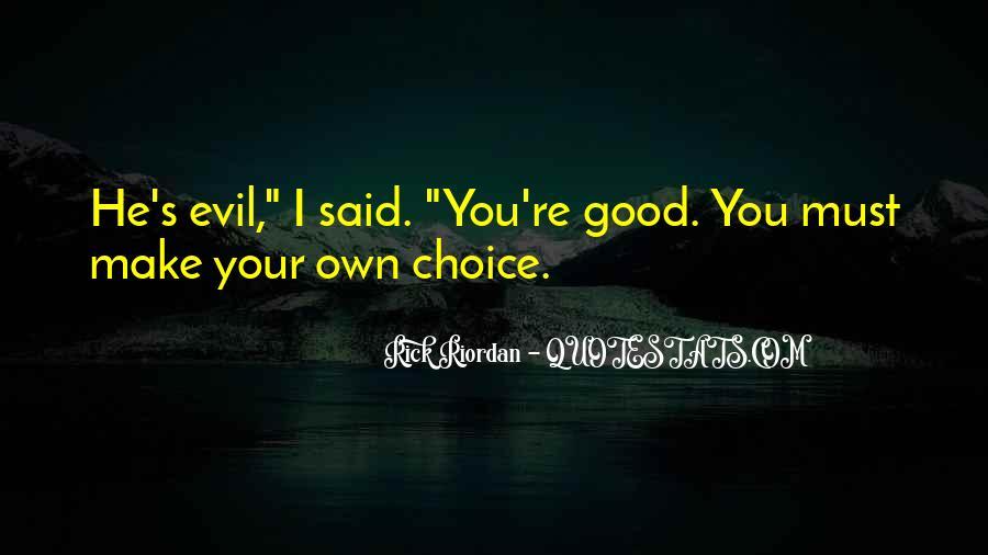 Unenjoyment Quotes #1584888
