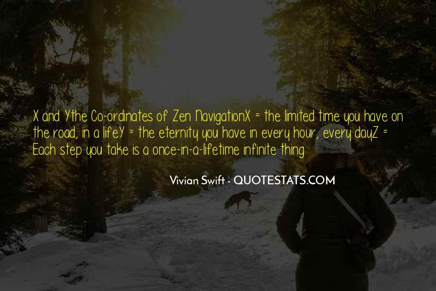 Unenjoyment Quotes #708408