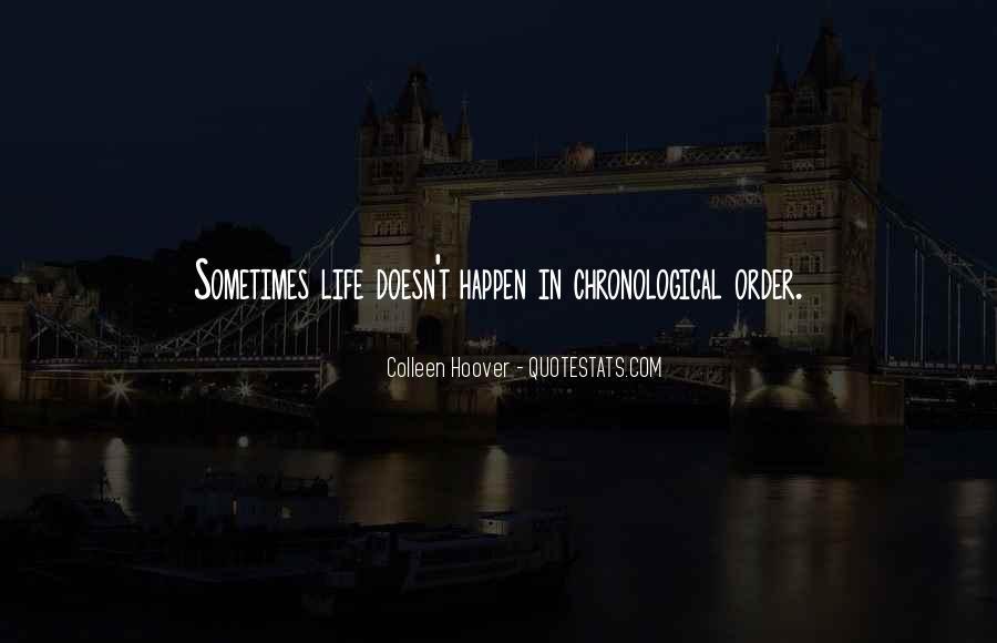 Unenvious Quotes #1233504