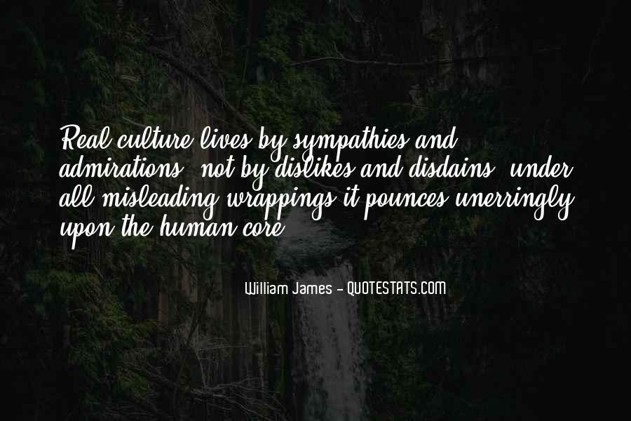Unerringly Quotes #1053373
