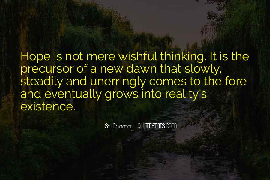 Unerringly Quotes #1261838