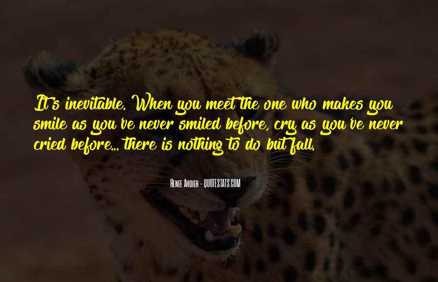 Unerringly Quotes #1506634