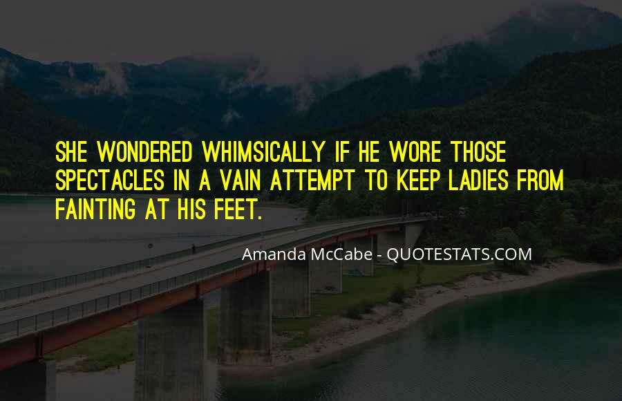 Unfortunatley Quotes #1118673