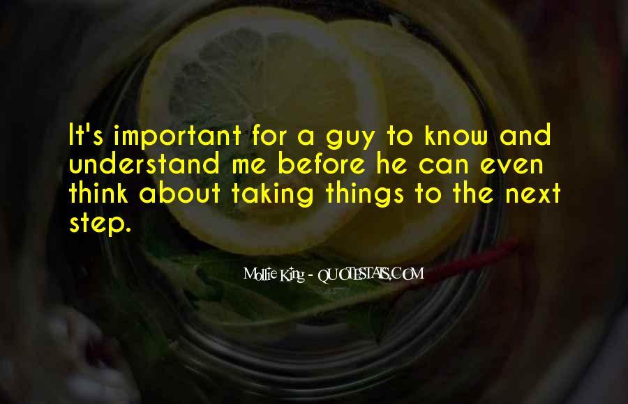 Unfriendliness Quotes #979059