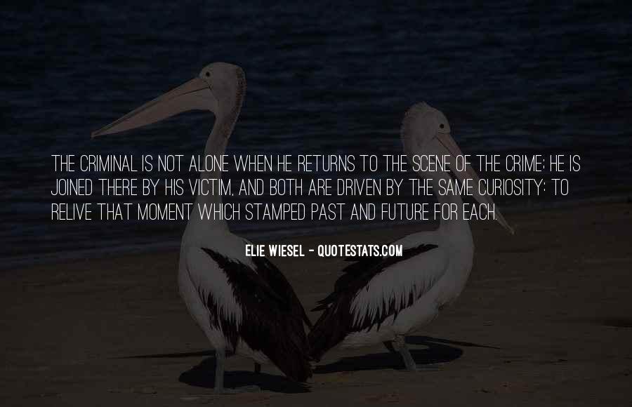 Unfunniest Quotes #1136699