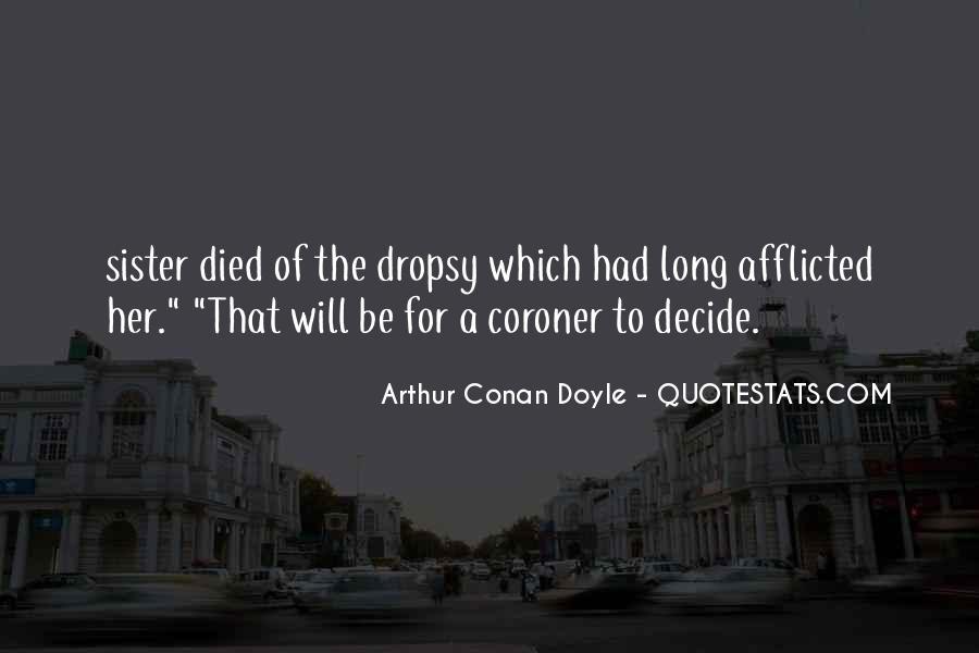 Unfunniest Quotes #1290881