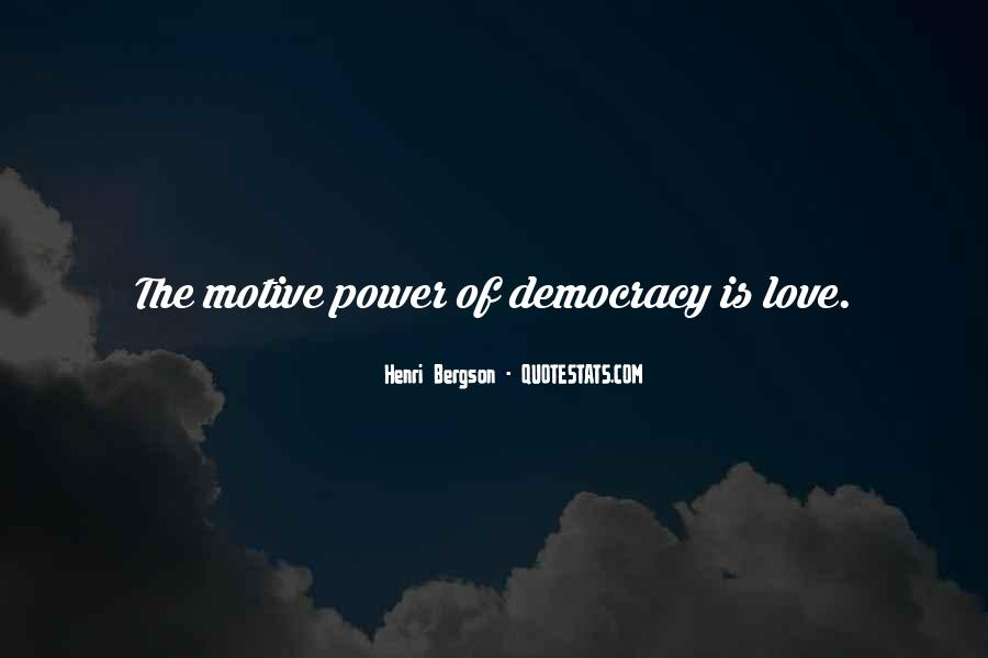 Unfunniest Quotes #1838325