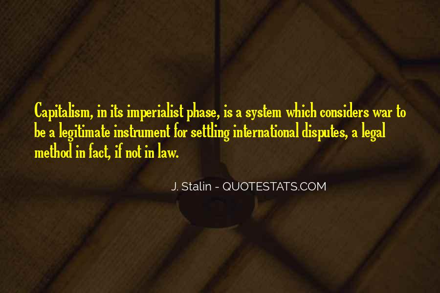 Unfunniest Quotes #1860246
