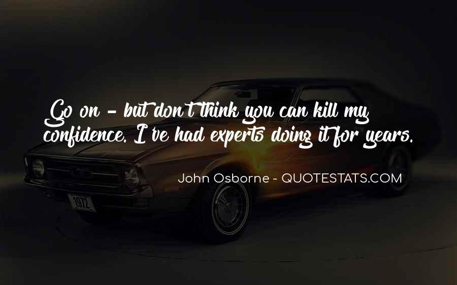Unfunniest Quotes #437587