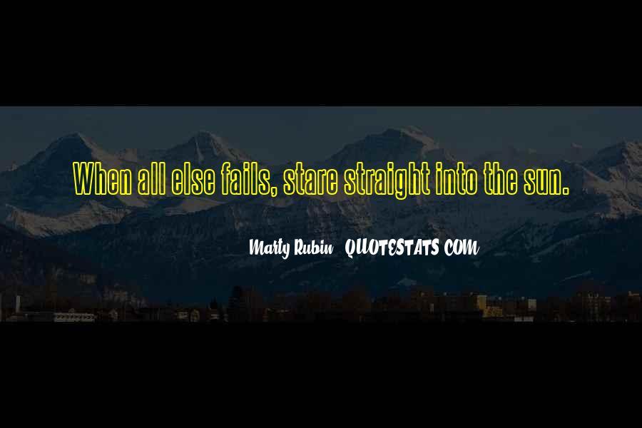 Unfunniest Quotes #518358