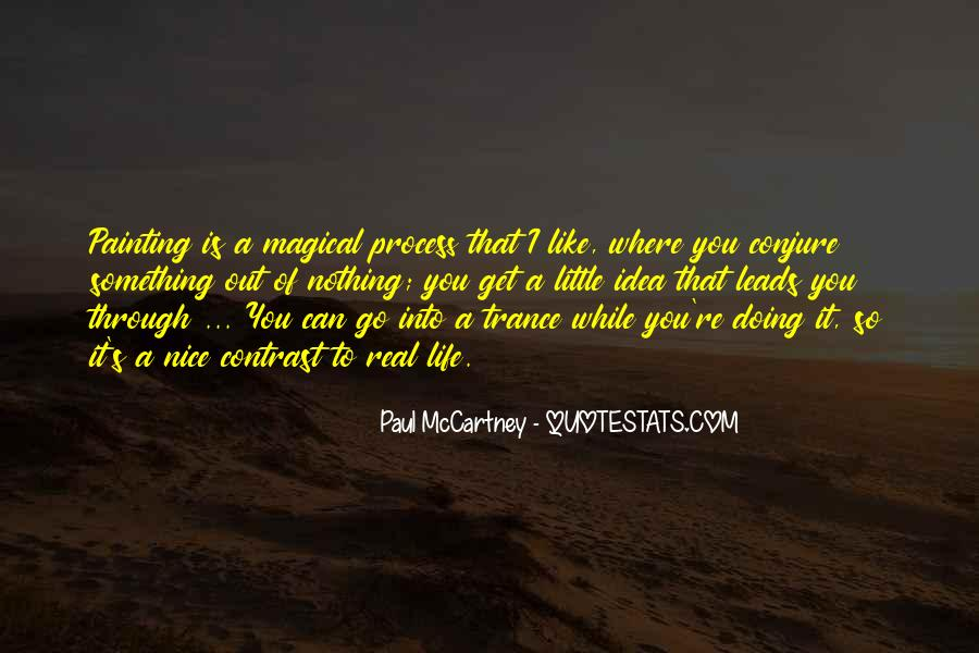 Ungazed Quotes #405199