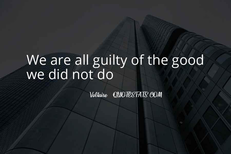 Ungirdled Quotes #1504035