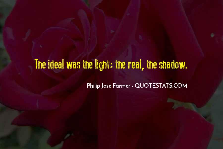 Ungirdled Quotes #1609838