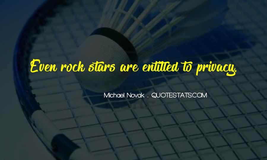 Ungirdled Quotes #417372