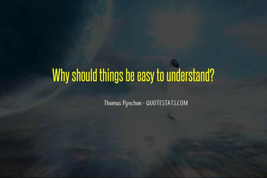 Unguentine's Quotes #124009