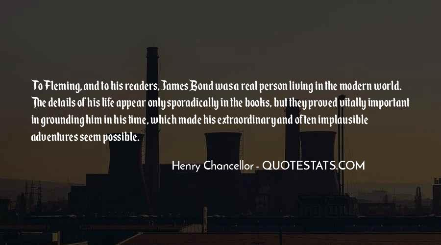 Unhcr's Quotes #595936