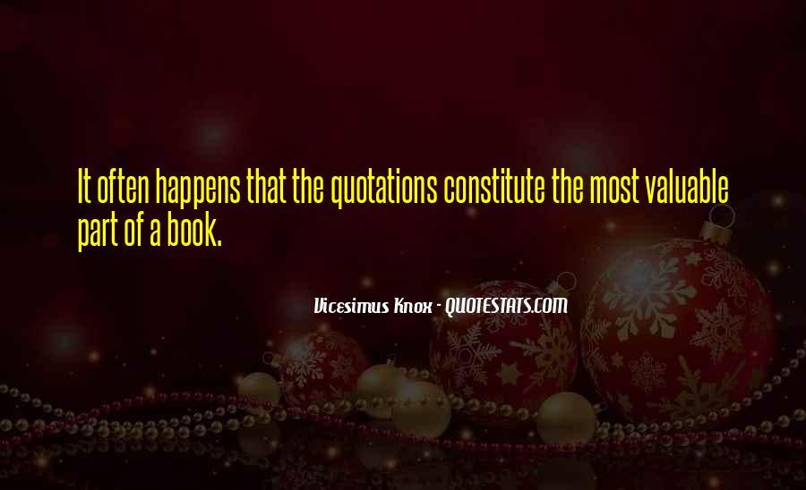 Unhypnotizing Quotes #1783225