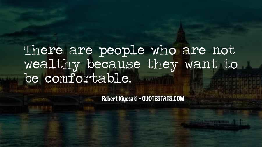 Unhypnotizing Quotes #61438