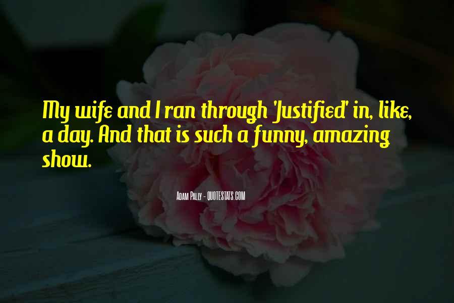 Unifil Quotes #1096858