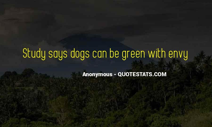 Unintending Quotes #474738