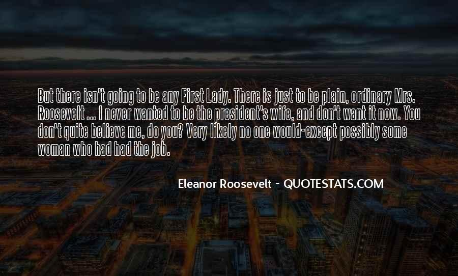 Unintuitive Quotes #871170