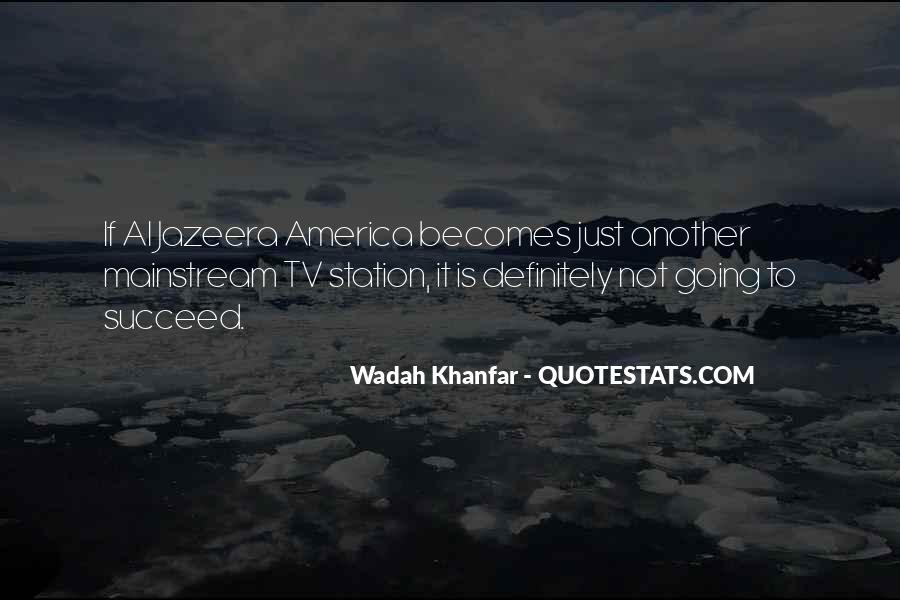 Unionization Quotes #344425