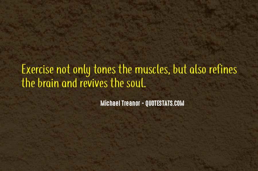 Unjest Quotes #673507