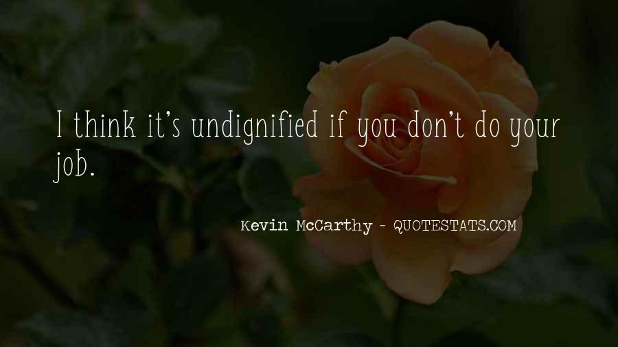 Unkent Quotes #582789