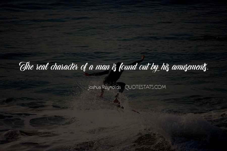 Unkent Quotes #724549