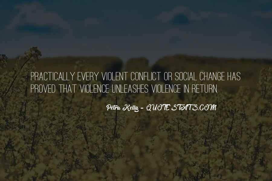 Unleashes Quotes #1858056