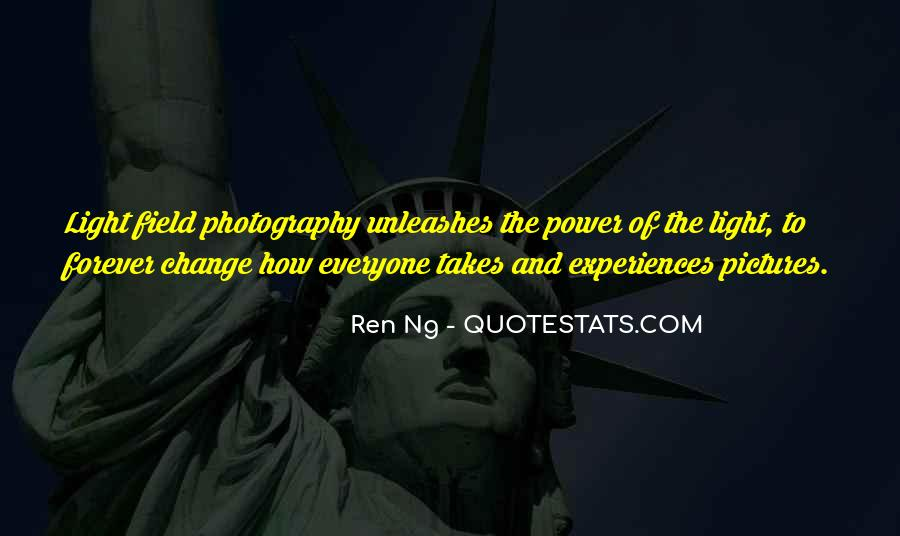 Unleashes Quotes #577711