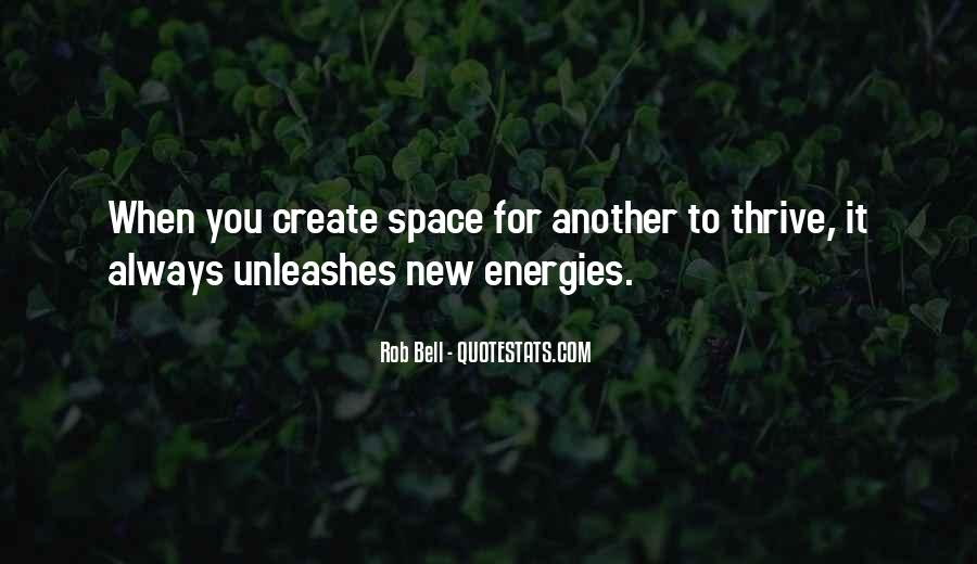 Unleashes Quotes #928918