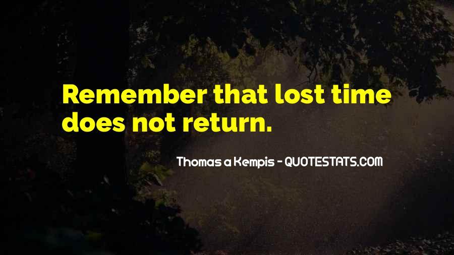 Unleft Quotes #1198758