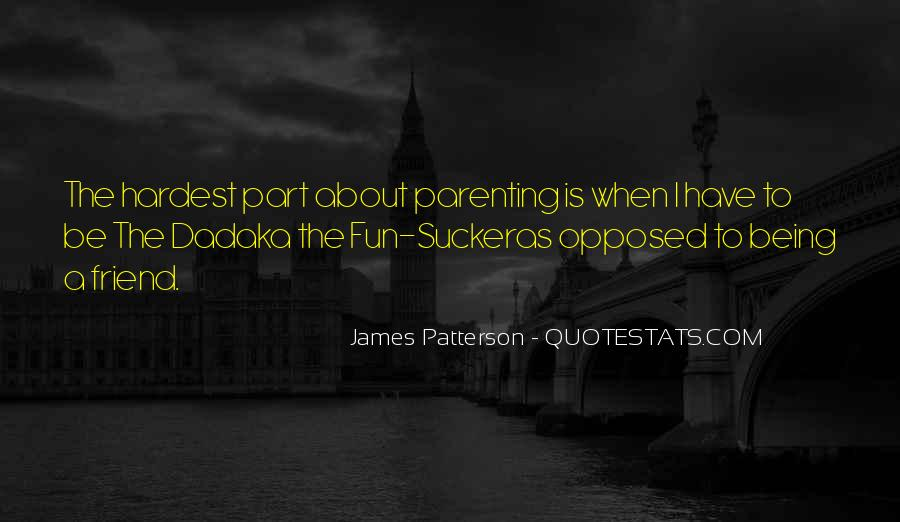 Quotes About A Dad Not Being There #8751