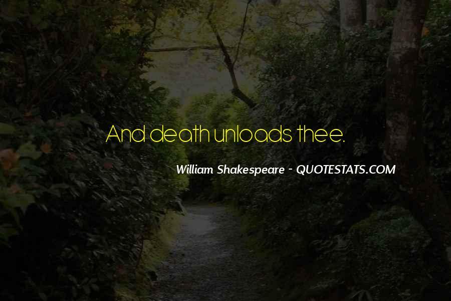 Unloads Quotes #585139