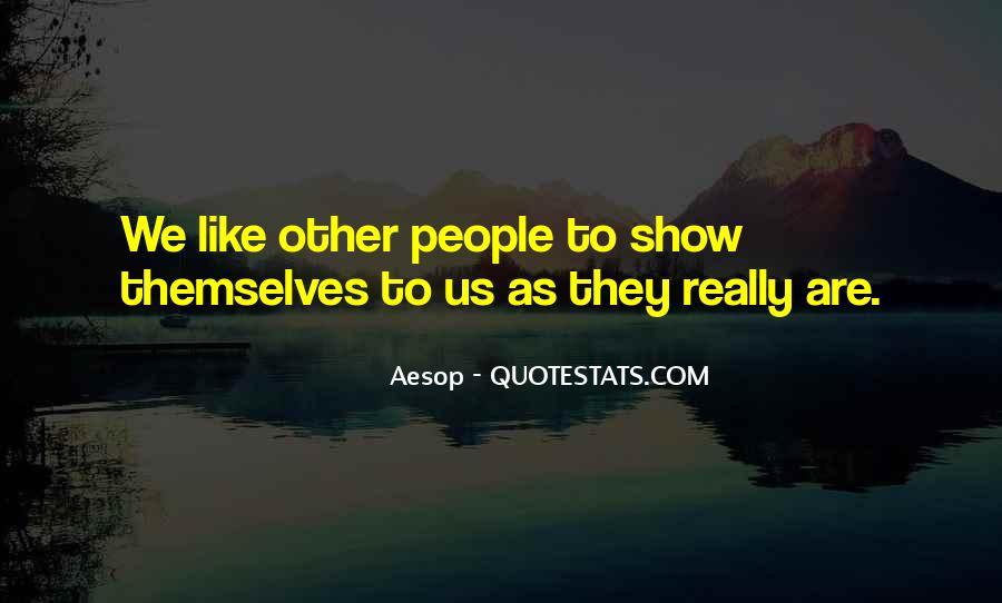 Unmix Quotes #1071981