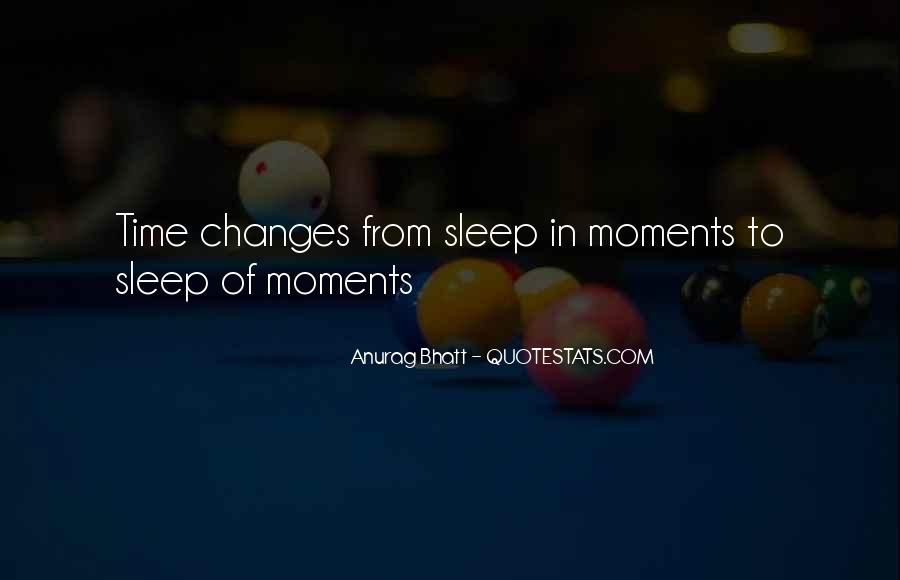 Unovened Quotes #71676