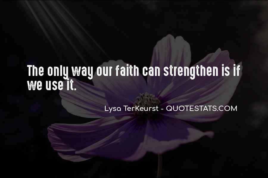 Unparadise Quotes #1137501