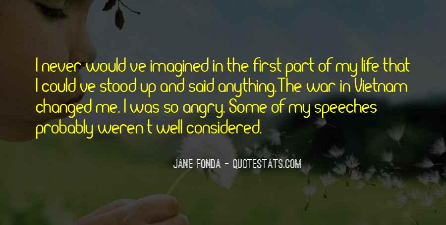 Unparadise Quotes #957686