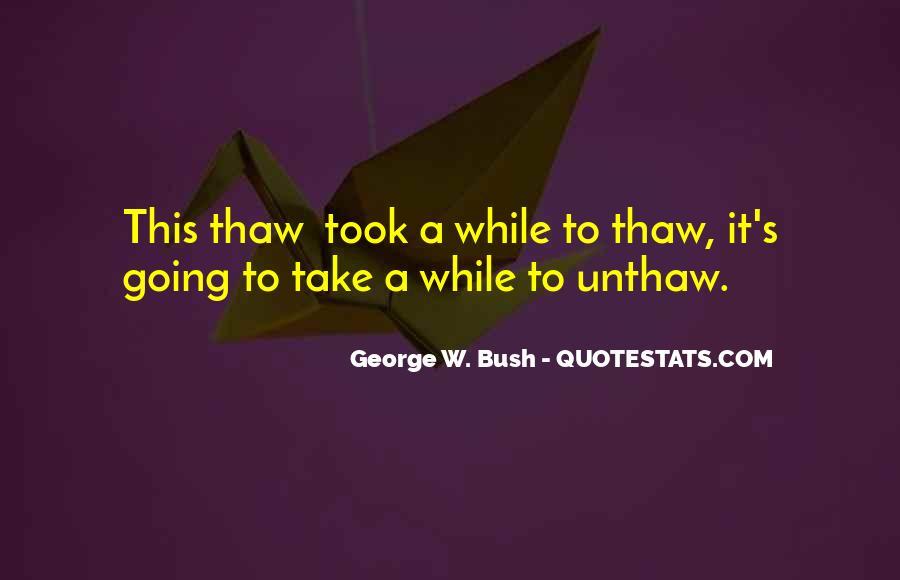 Unpedantic Quotes #1359414